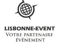 libonne-event-carré-grand-afc32f69